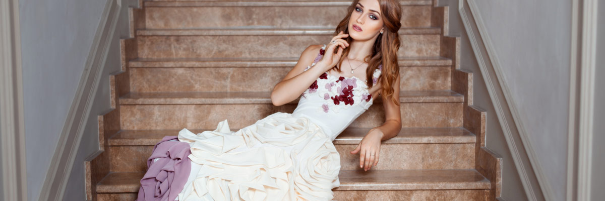 Wedding Dresses Wichita KS