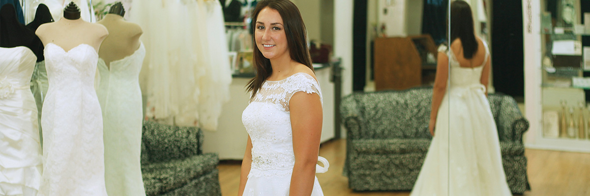 Bridal gowns and tuxes accent bridal tux wichita for Wedding dresses wichita ks